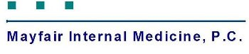 Mayfair Internal Medicine